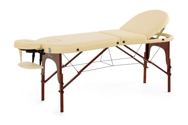 Masažna-miza