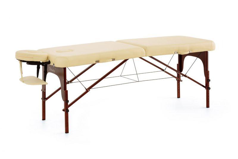 masažna-miza-venera-delux-bež
