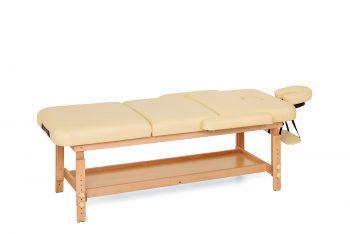statična-masažna-miza-roma-bež-2