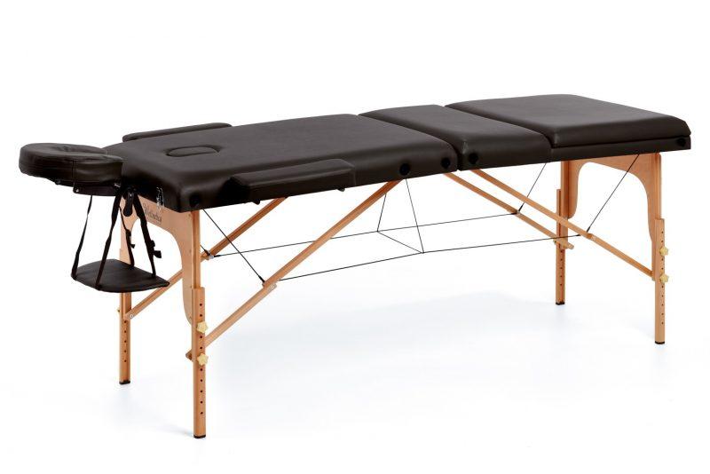 Masazna-miza-Fortuna-crna