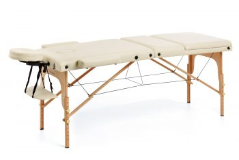 Masazna-miza-Fortuna-krem