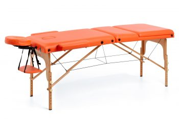 Masazna-miza-Fortuna-oranzna