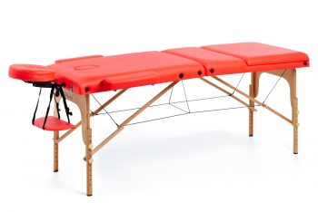 Masazna-miza-Fortuna-rdeca