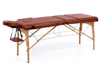 Masazna-miza-Fortuna-rjava