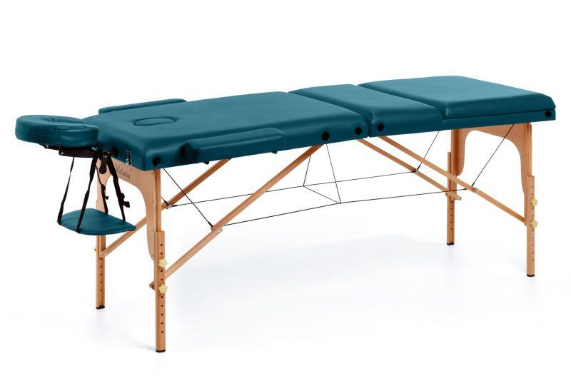 Masazna-miza-Fortuna-zelena