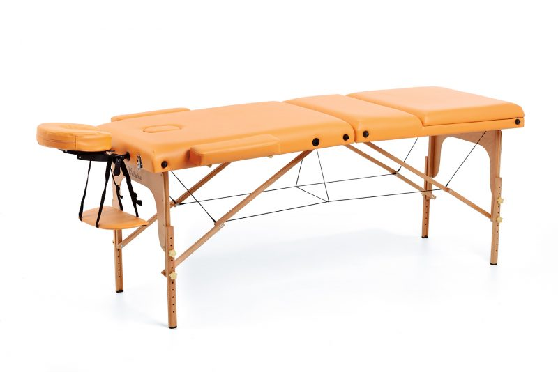 masažna-miza-fortuna-oker