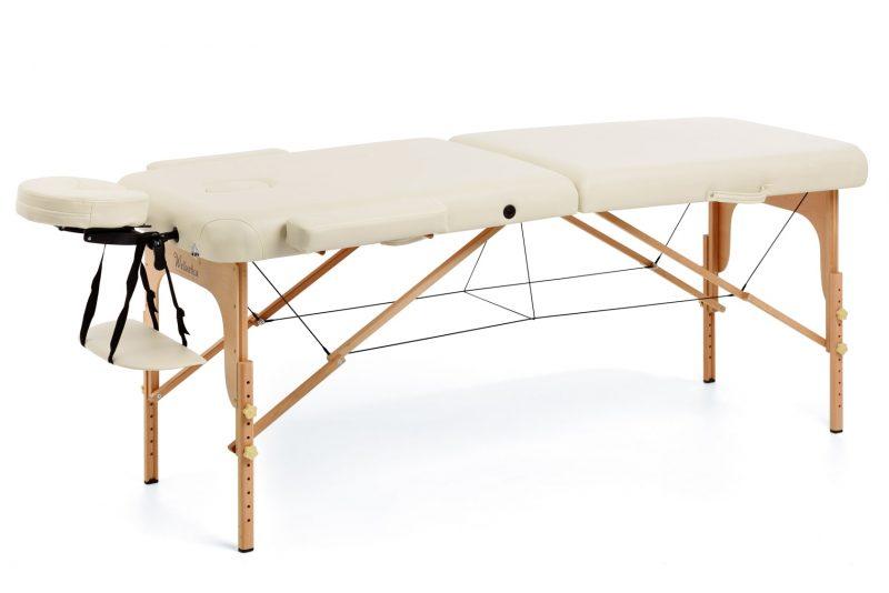 masažna-miza-libera-krem