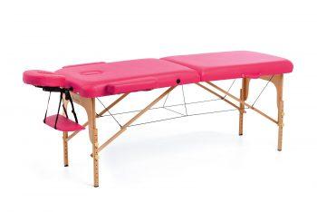 masažna-miza-libera-roza