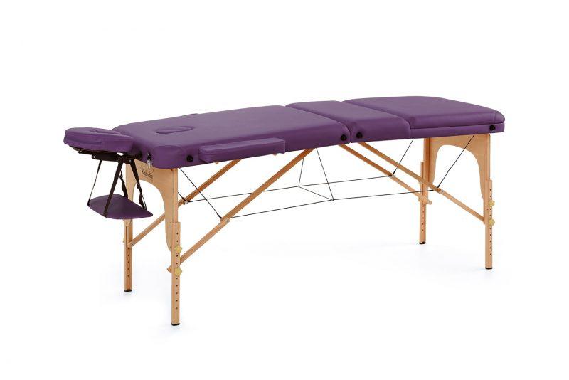 masažna-miza-hera-vijolična