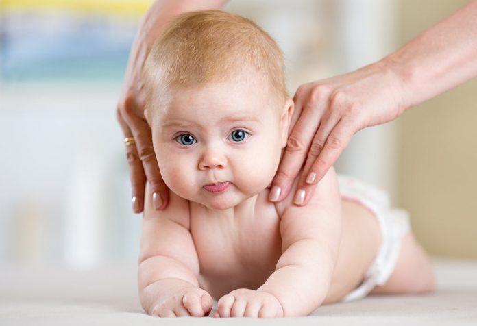 masaza-dojenckov