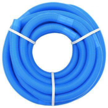 4 m modra