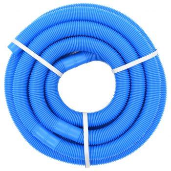 9 m modra