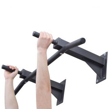 Drog za dvigovanje 100 kg