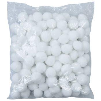 Filtrirne kroglice za bazen 700 g PE