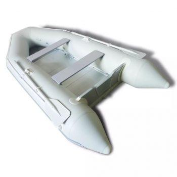Gume Triton ladja RD-320