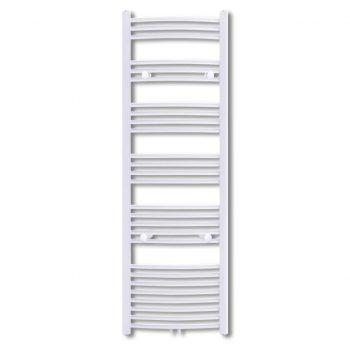 K.radiator za brisače z vodili za centralno ogrevanje zavit 500x1732mm