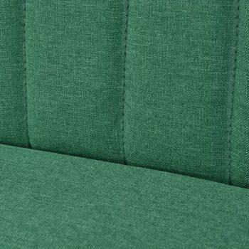 5x77 cm zelen
