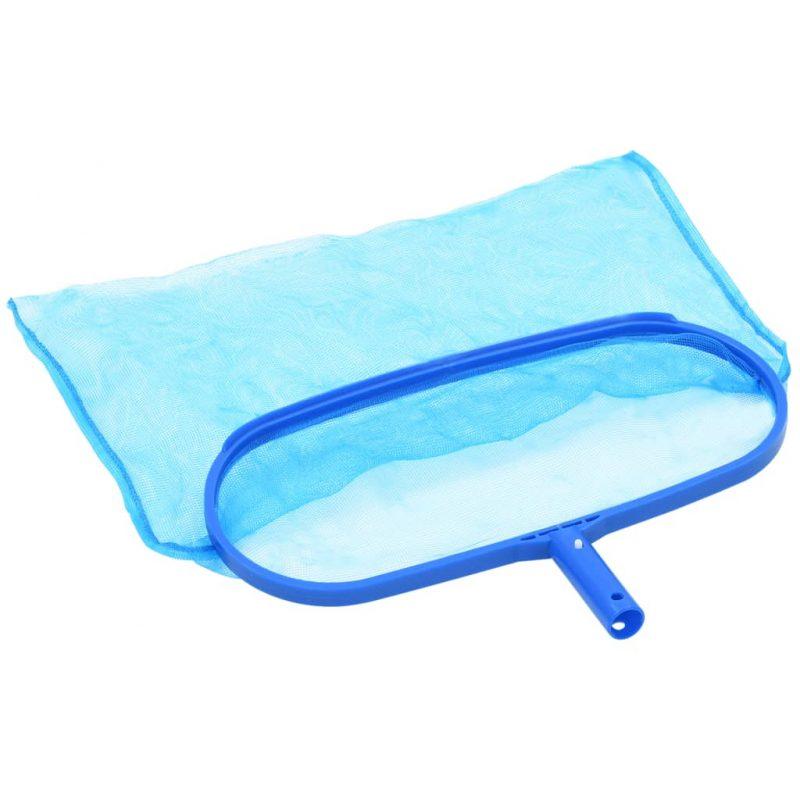 Komplet za vzdrževanje bazena 3-delni