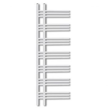Kop. radiator za brisače za centralno ogrevanje E oblike 500 x 1400 mm