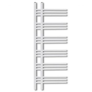 Kop. radiator za brisače za centralno ogrevanje E oblike 600 x 1200 mm