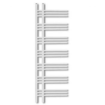 Kop. radiator za brisače za centralno ogrevanje E oblike 600 x 1400 mm