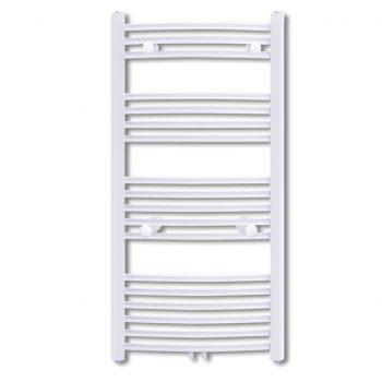 Kop. radiator za brisače za centralno ogrevanje zavit 600x1160mm