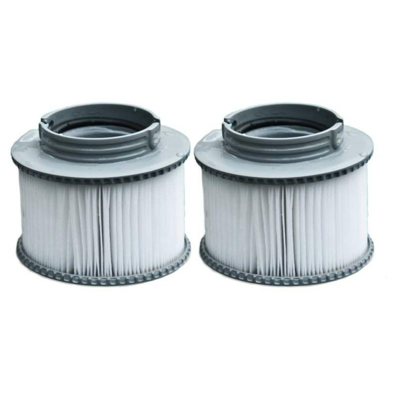 MSpa Kartušni filter 2 kosa B0301964