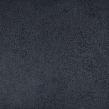 Masažni počivalnik iz umetnega semiš usnja siv