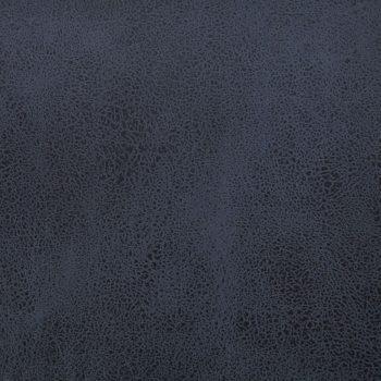 Masažni počivalnik z blazino sivo umetno semiš usnje