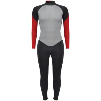 Moška Cela Potapljaška Obleka XL 180-185 cm 2.5 mm