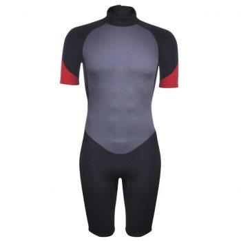 Moška kratka potapljaška obleka L 175 - 180 cm 2