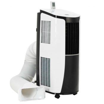 Mobilna klimatska naprava 2600 W (8870 BTU)