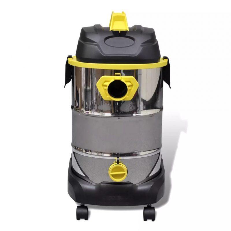 Mokro / suhi vakuumski sesalnik 1380 W