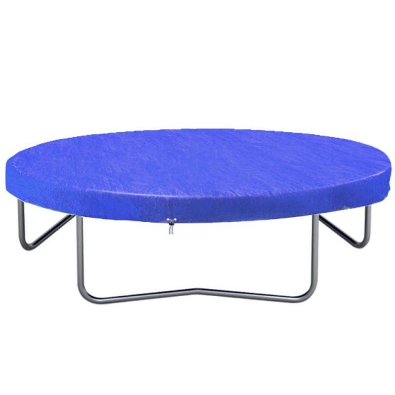 Pokrivalo za trampolin PE 360-367 cm 90 g/m²