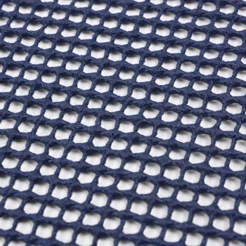 Preproga za šotor 300x600 cm modra