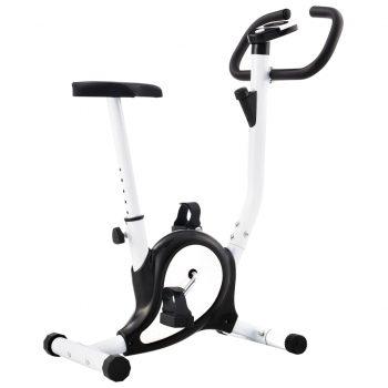 Sobno kolo z jermenom črno