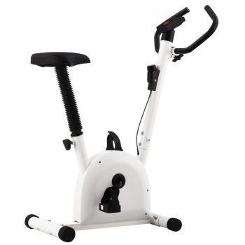 Sobno kolo z jermenom belo