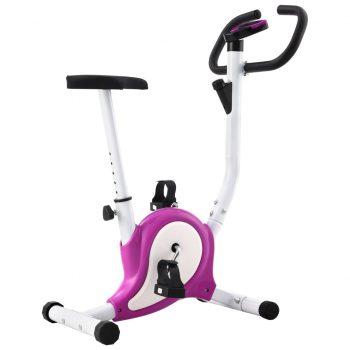 Sobno kolo z jermenom vijolično
