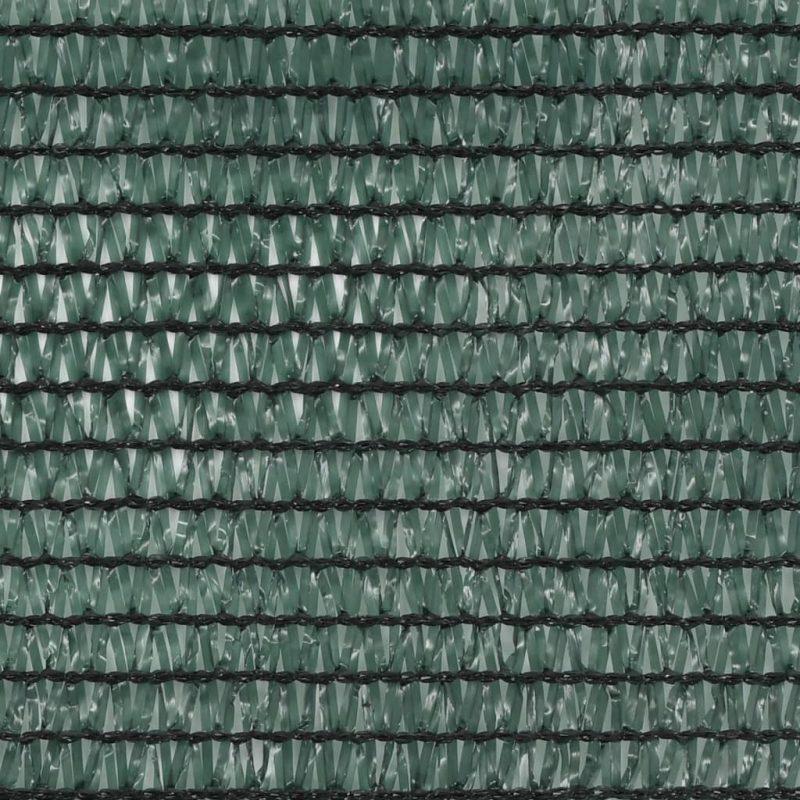 4x50 m zelena