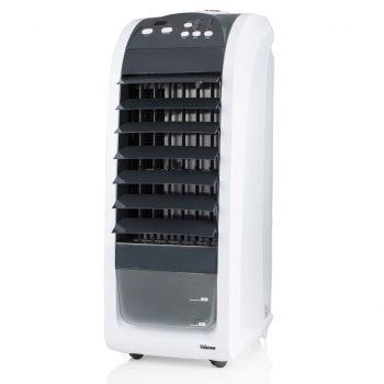 Tristar Hladilec zraka AT-5450 4