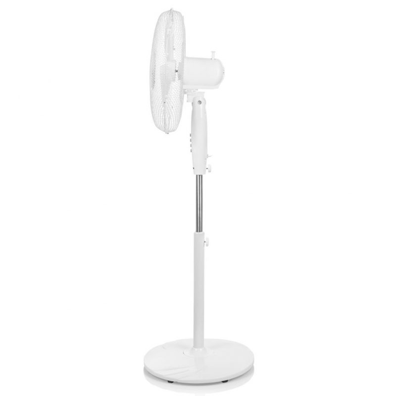 Tristar Stoječ ventilator VE-5890 45 W bel