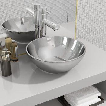 Umivalnik 32