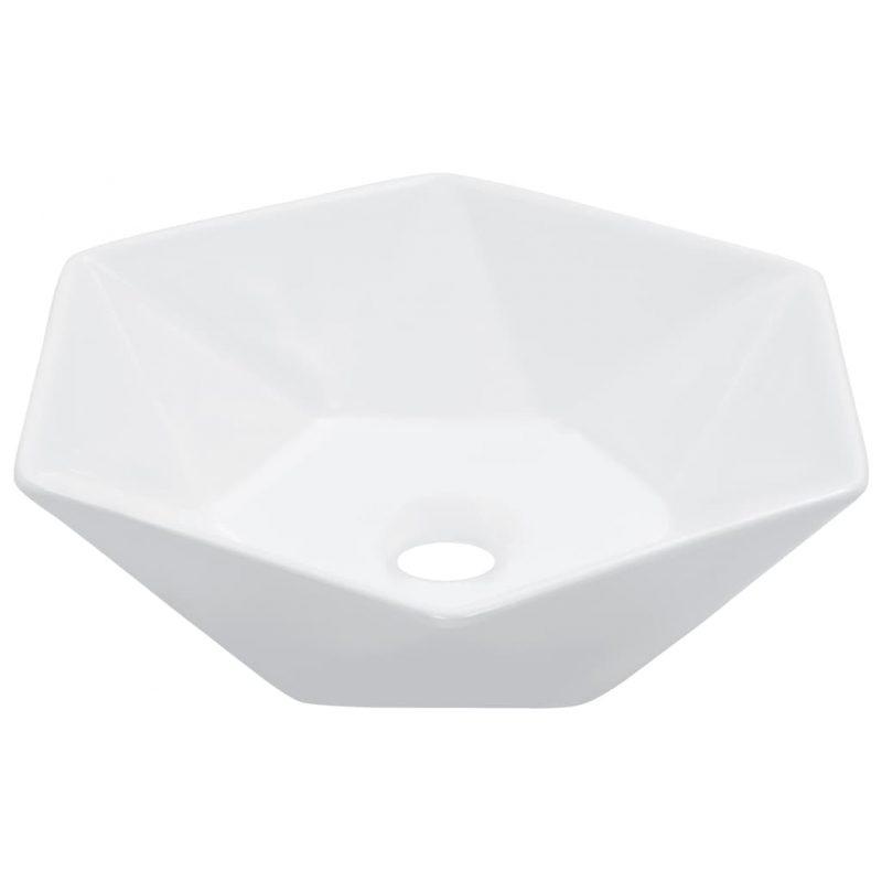 Umivalnik 40x36
