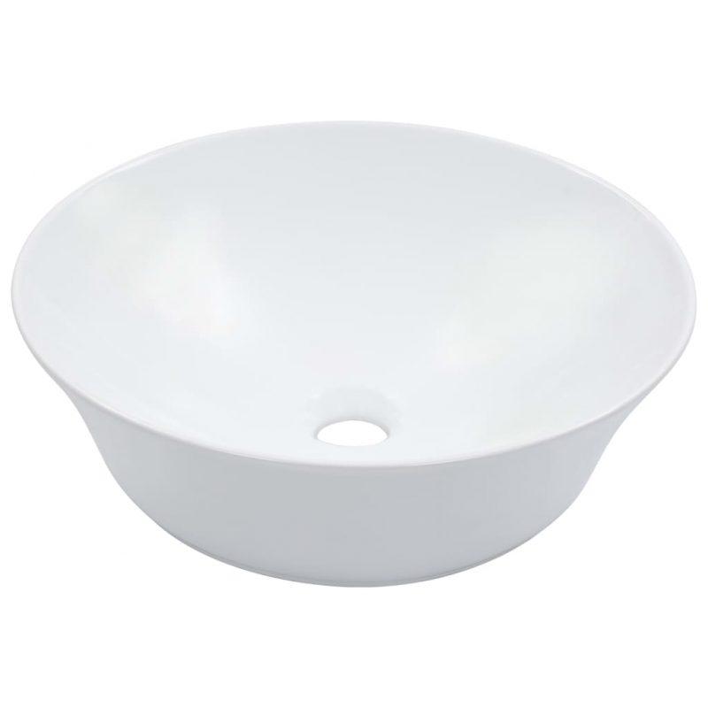 Umivalnik 41x12