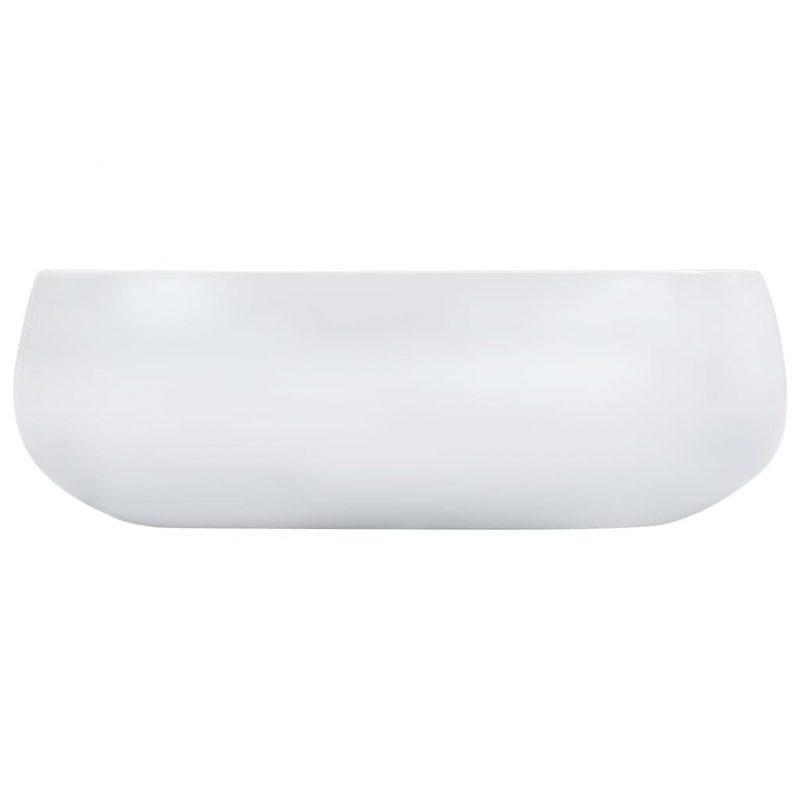 5 cm keramičen bel