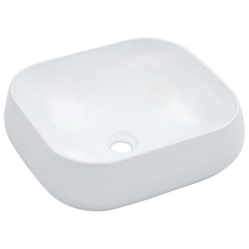 Umivalnik 44