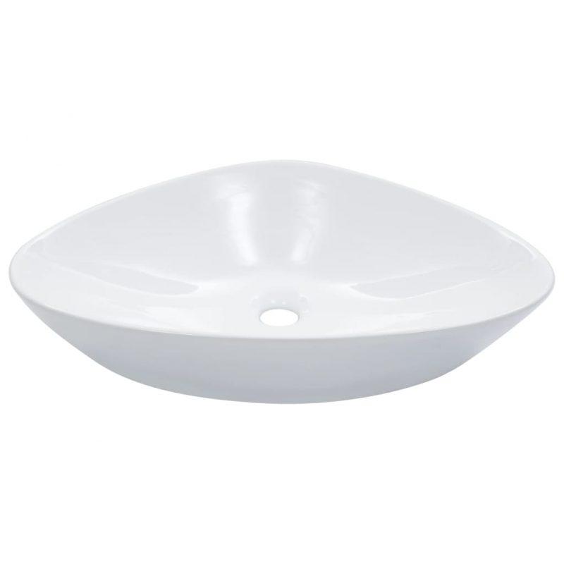 Umivalnik 58