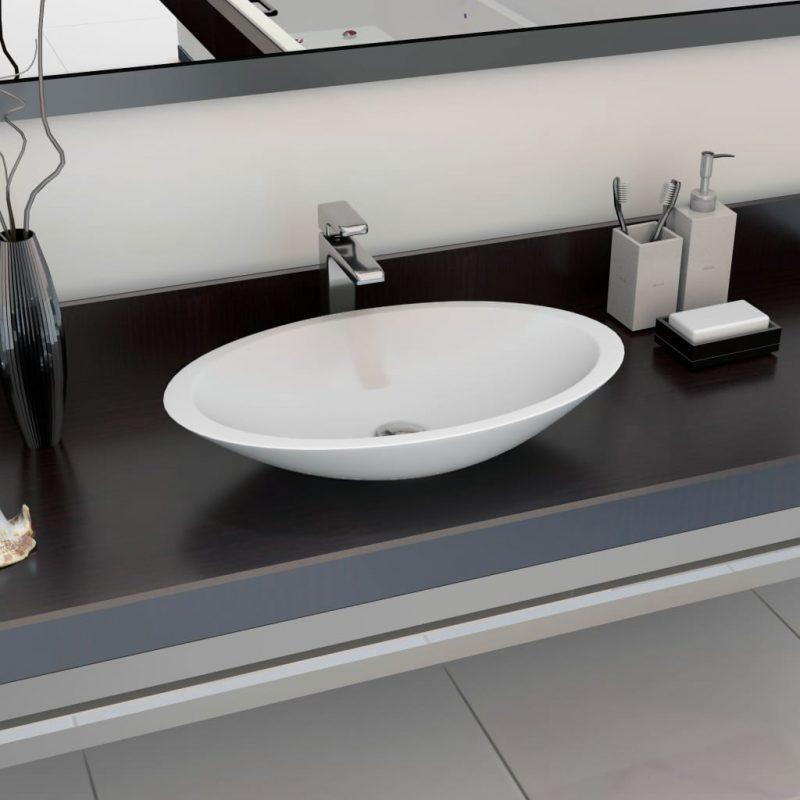 Umivalnik 59