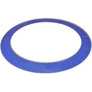 Varnostna Podloga PE Modra za 4