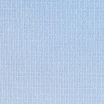 Zložljiv paravan 120x170 cm plaža